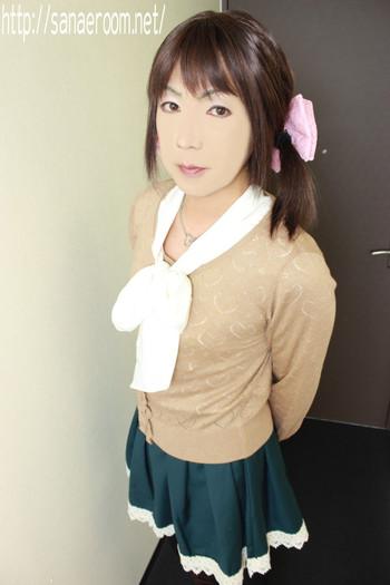 Sanae0054