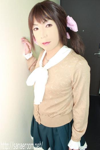 Sanae0057