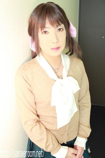 Sanae0058