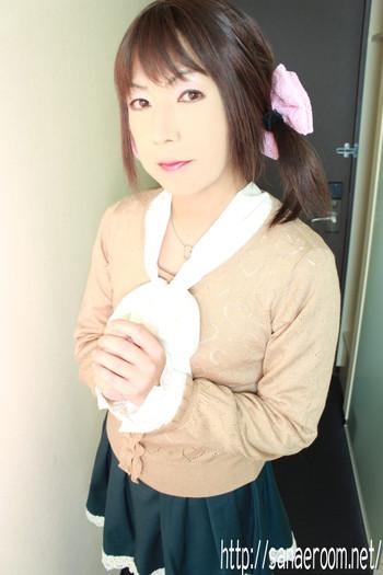 Sanae0061