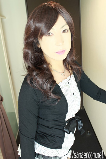 Sanae0079
