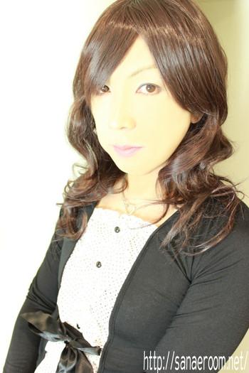 Sanae0080