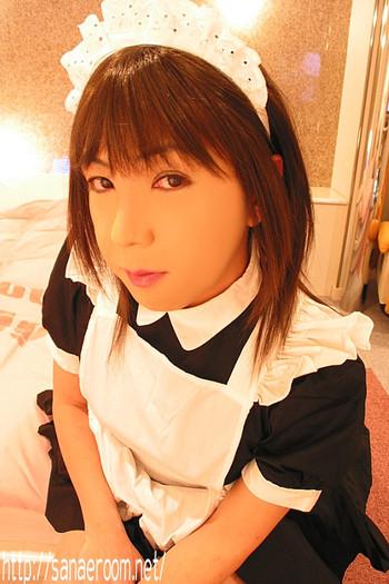 Sanae0023
