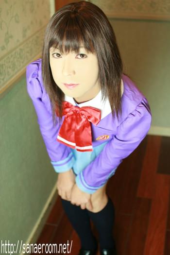 Sanae0026