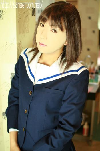 Sanae0036