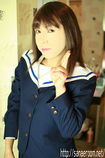Sanae0037