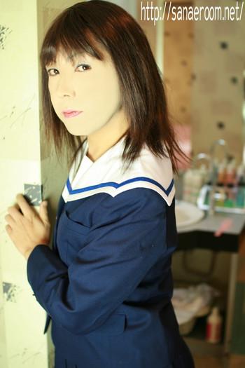 Sanae0038