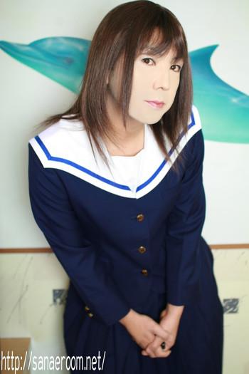 Sanae0039