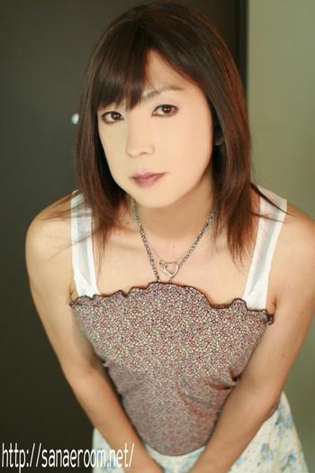 Sanae0046
