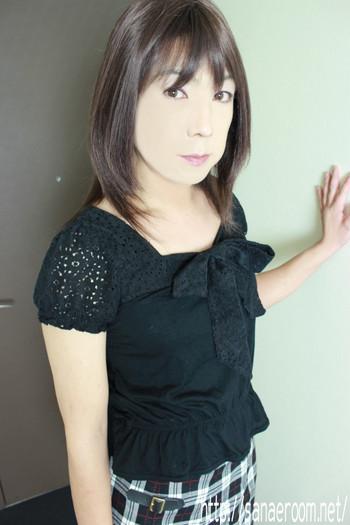 Sanae0081
