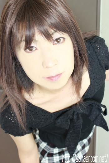 Sanae0083