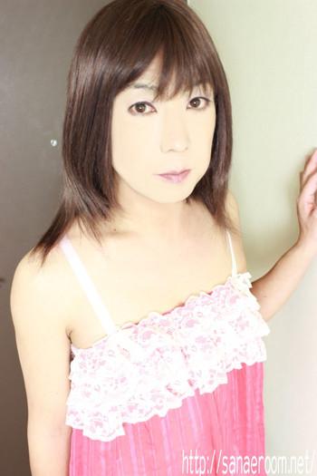 Sanae0092