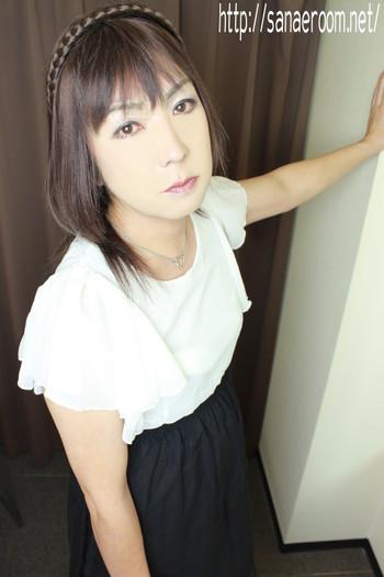 Sanae0111