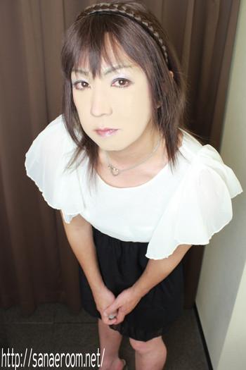 Sanae0112