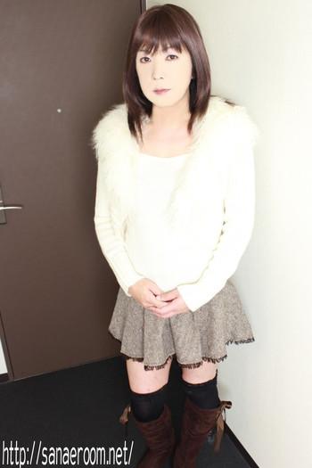 Sanae0121