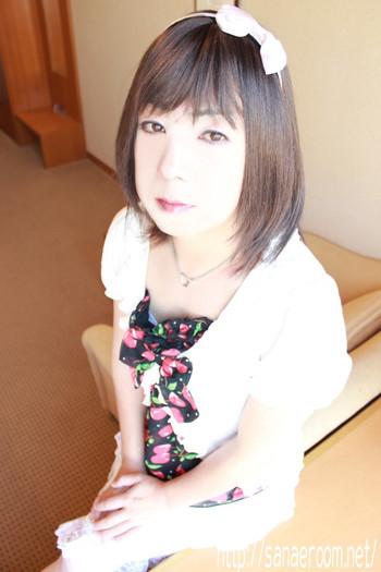 Sanae0169