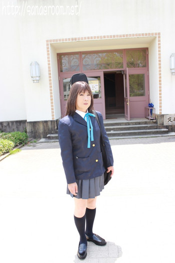 Sanae0280