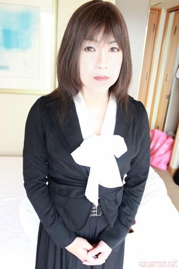 Sanae0323