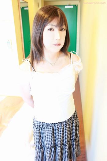Sanae0332