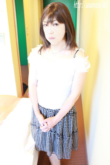 Sanae0362