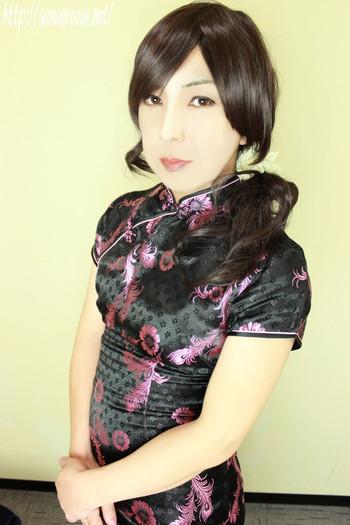 Sanae0366