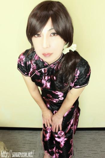 Sanae0367