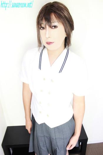Sanae0391