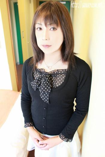 Sanae0505