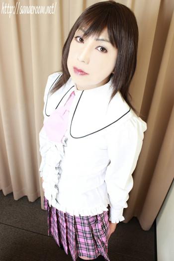 Sanae0533