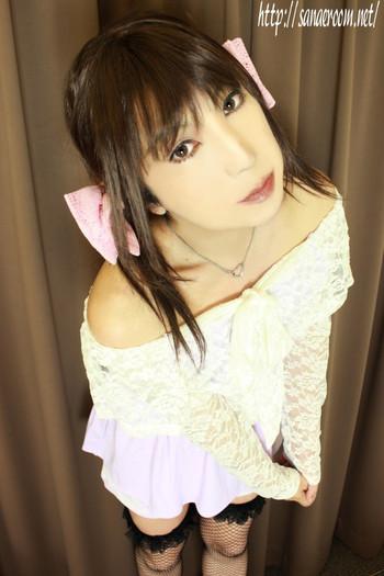 Sanae0564