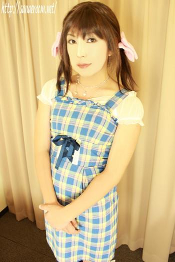 Sanae0573