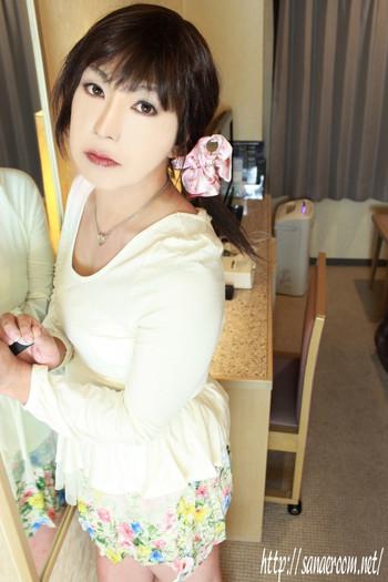 Sanae0641