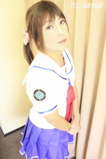 Sanae0686