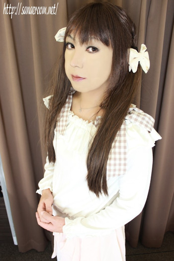 Sanae0711
