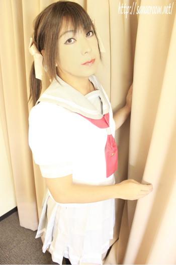 Sanae0715
