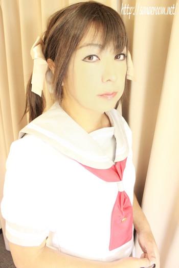 Sanae0717