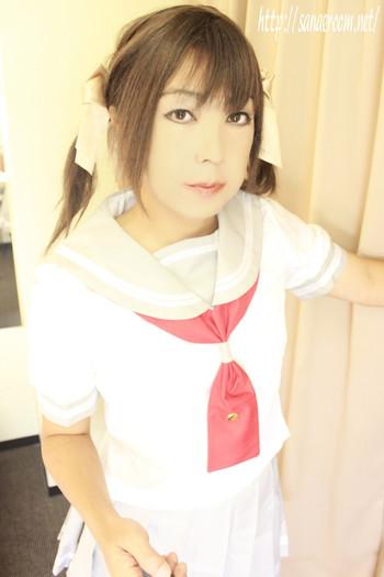 Sanae0718