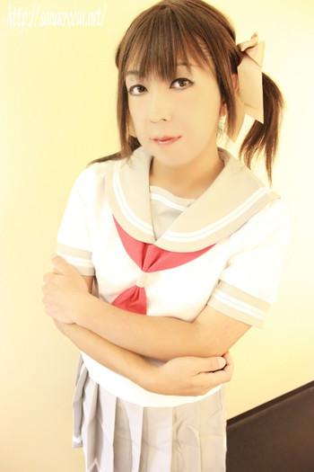 Sanae0719
