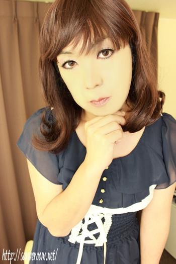 Sanae0746