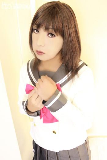 Sanae0764
