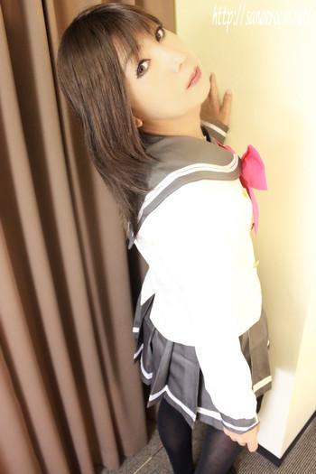 Sanae0791