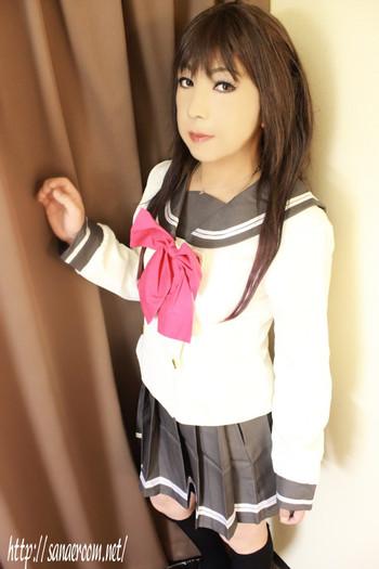 Sanae0846