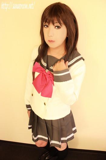 Sanae0861