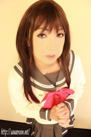Sanae0863