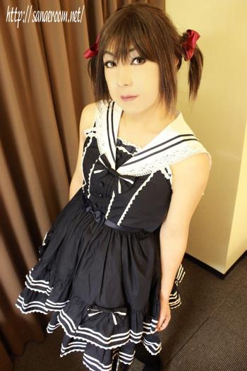 Sanae0886