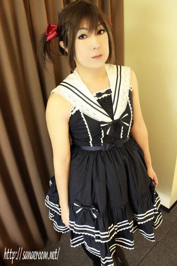 Sanae0906