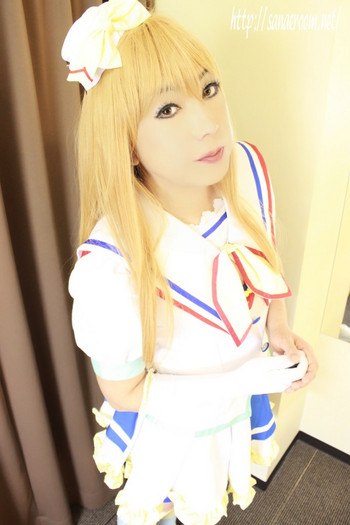 Sanae0948