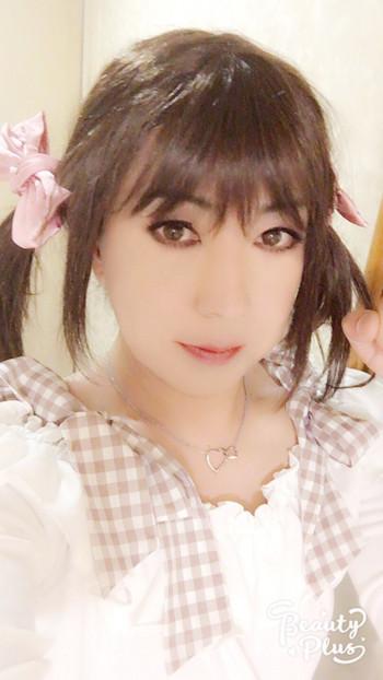 Sanae0959