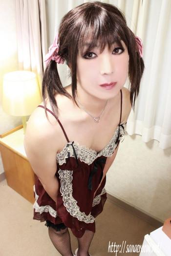 Sanae1058